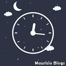 dormir rapido y profundo consejos