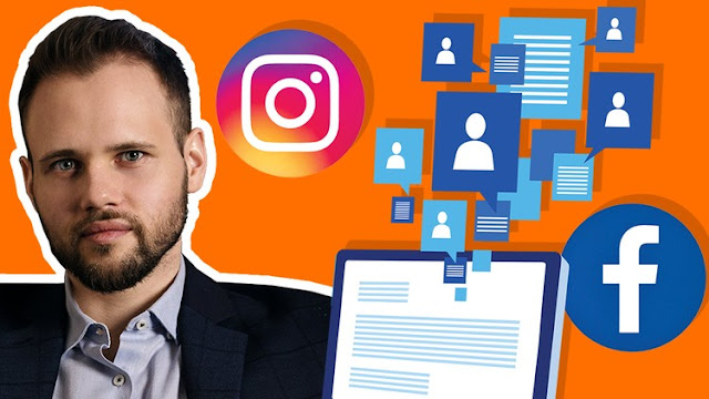 Start a Successful Social Media Marketing Agency from Home - Udemy course 100% Off