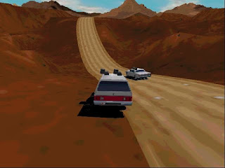 Interstate 76 Full Game Download