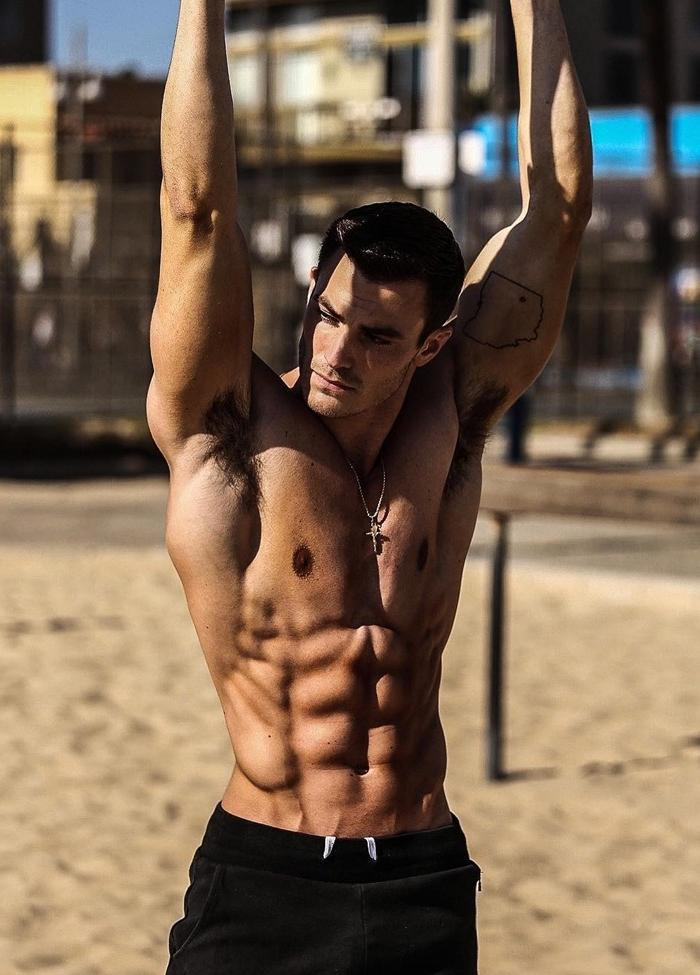 hot-shirtless-beach-bro-with-fit-body