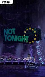 Not Tonight - Not Tonight-Razor1911