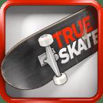True Skate 1.5.35 MOD (Unlimited Money)