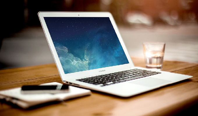 6 Things to Keep in Mind Before Buying a New Laptop
