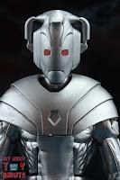 Custom 'Real Time' Cyberman 04