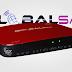 Atualização Globalsat GS 600 IPTV V3.4.3 - 25/02/2019