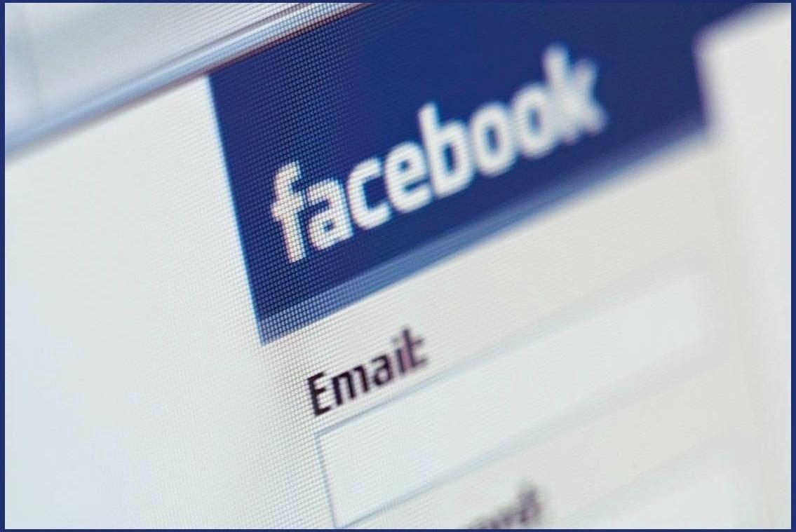 4 طرق لإختراق حسابك على الفيسبوك و كيف تحمي نفسك منها