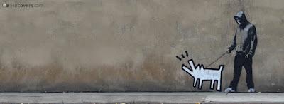 grafiti-10