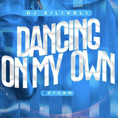 DJ SILIVELI - Dancing On My Own (feat. STORM) [Download]