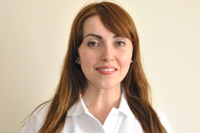 Guissella Yáñez