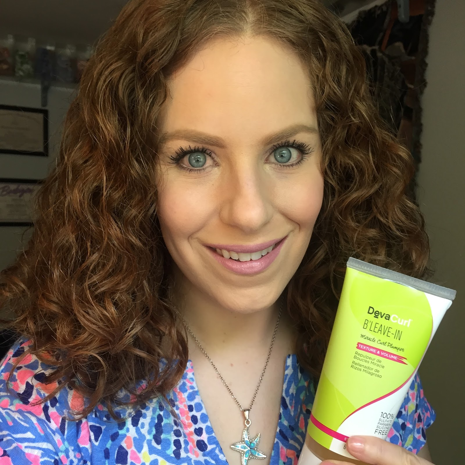 Discussion on this topic: How to Use Devacurl, how-to-use-devacurl/