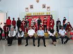 Forum Anak Nene Mallomo Peringatan Hari Anak Nasional di Sidrap