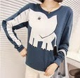 http://ru.dresslink.com/new-women-girl-cute-crew-neck-knitting-sweatshirts-animal-elephant-pullovers-hoodies-p-15689.html