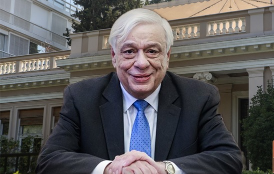 Greek President Prokopis Pavlopulos: Greece is ready to support the Hellenisation in Albania