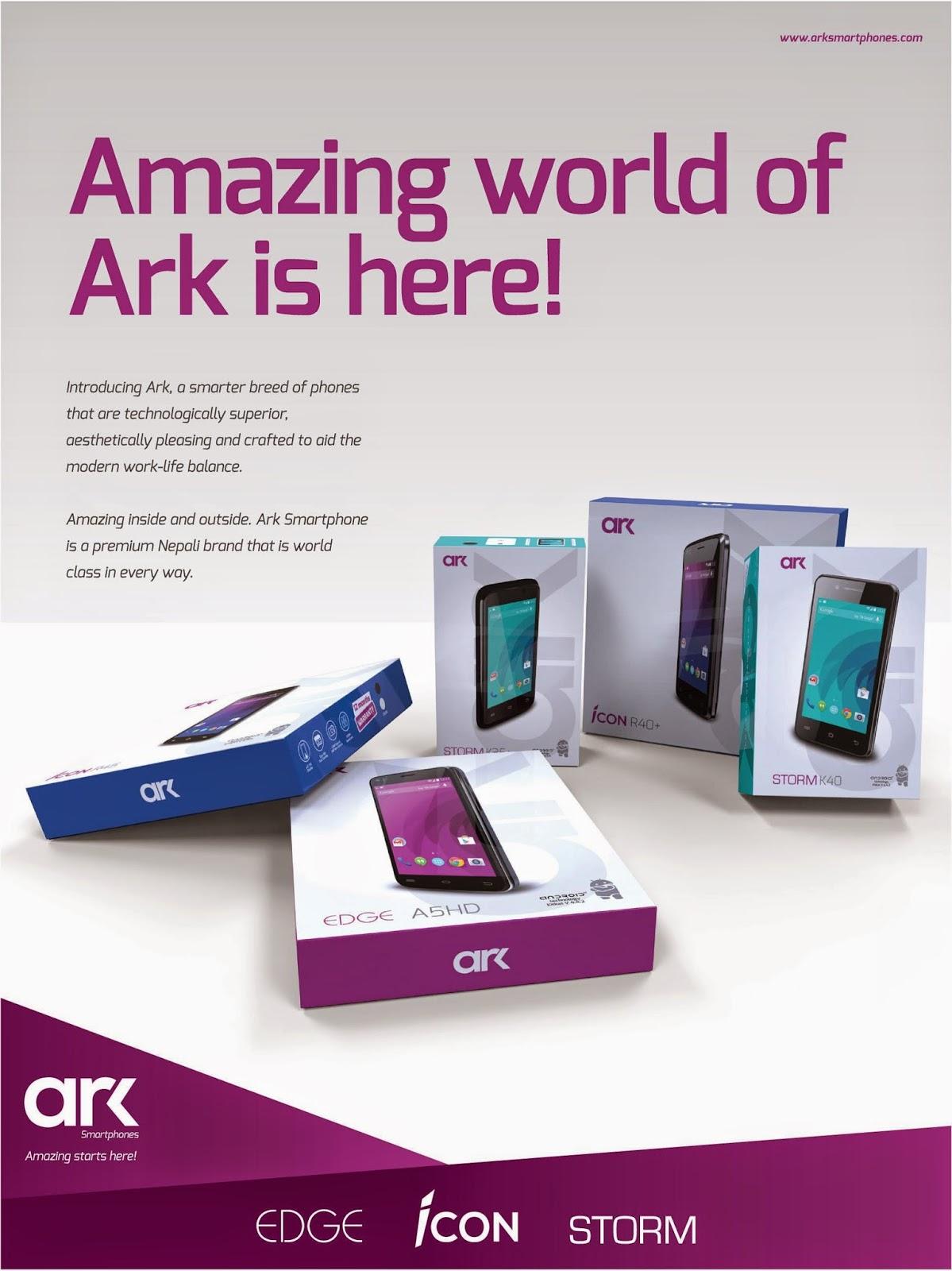 nepali-smart-phone-ark