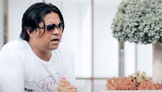 lirik dan chord Mardua Roha