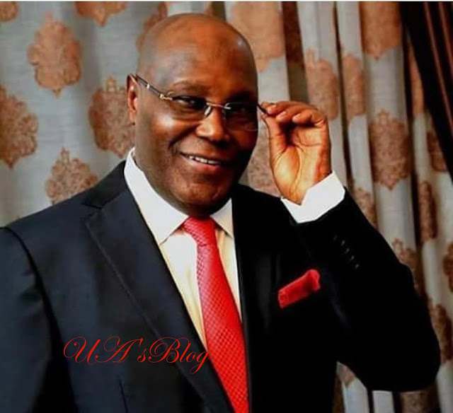 Breaking: War For Power; Court Others All PDP Governors To Delcare Atiku Thier President Over INEC Refusal To Table It Authentic Result To Court