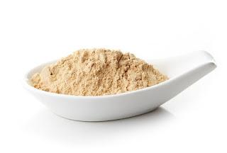 Oyster Mushroom powder uses