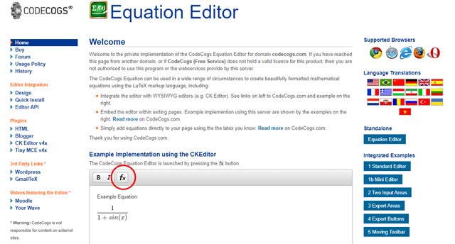 how-to-write-math-equation-in-blogger