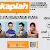 Usahawan E-Rokok Gempur Forum Sinar Harian Bincang Isu Vape..