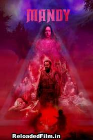 Mandy Full Movie (2018) Download