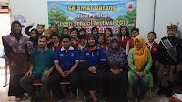SD IISS Malang