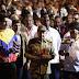 El talante democrático de Venezuela, Cuba y Bolivia va a debate