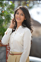 Pooja Jhaveri Latest Cute Photos TollywoodBlog