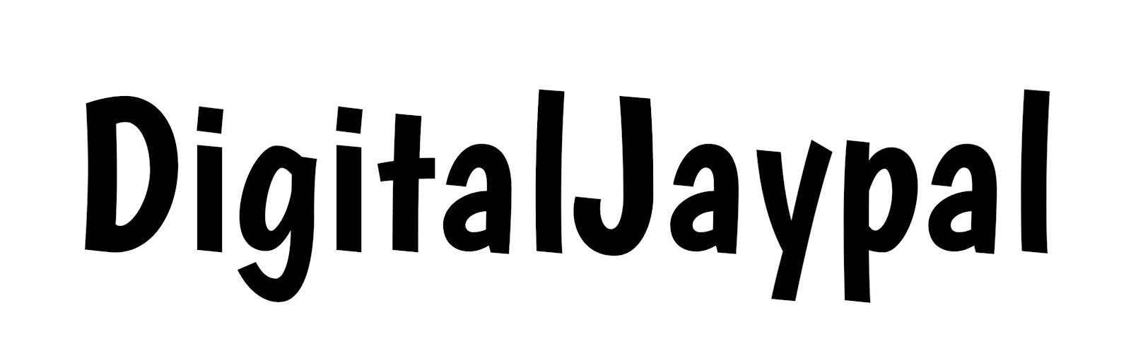 DigitalJaypal