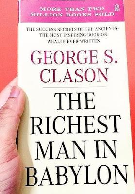 richest-man-in-babylon-review