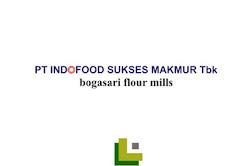 Lowongan Kerja Indofood Divisi Bogasari Flour Mills Besar Besaran Tahun 2020