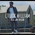 Exclusive Video | Otuck William - Push It Ft. Joh Makini (Official Music Video)