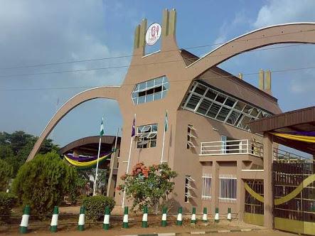 uniben gist resumption update 2017 2018 amended academic calendar