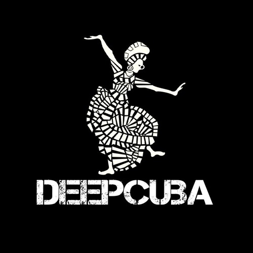 https://hearthis.at/samba-sa/deep-cuba-deebe/download/