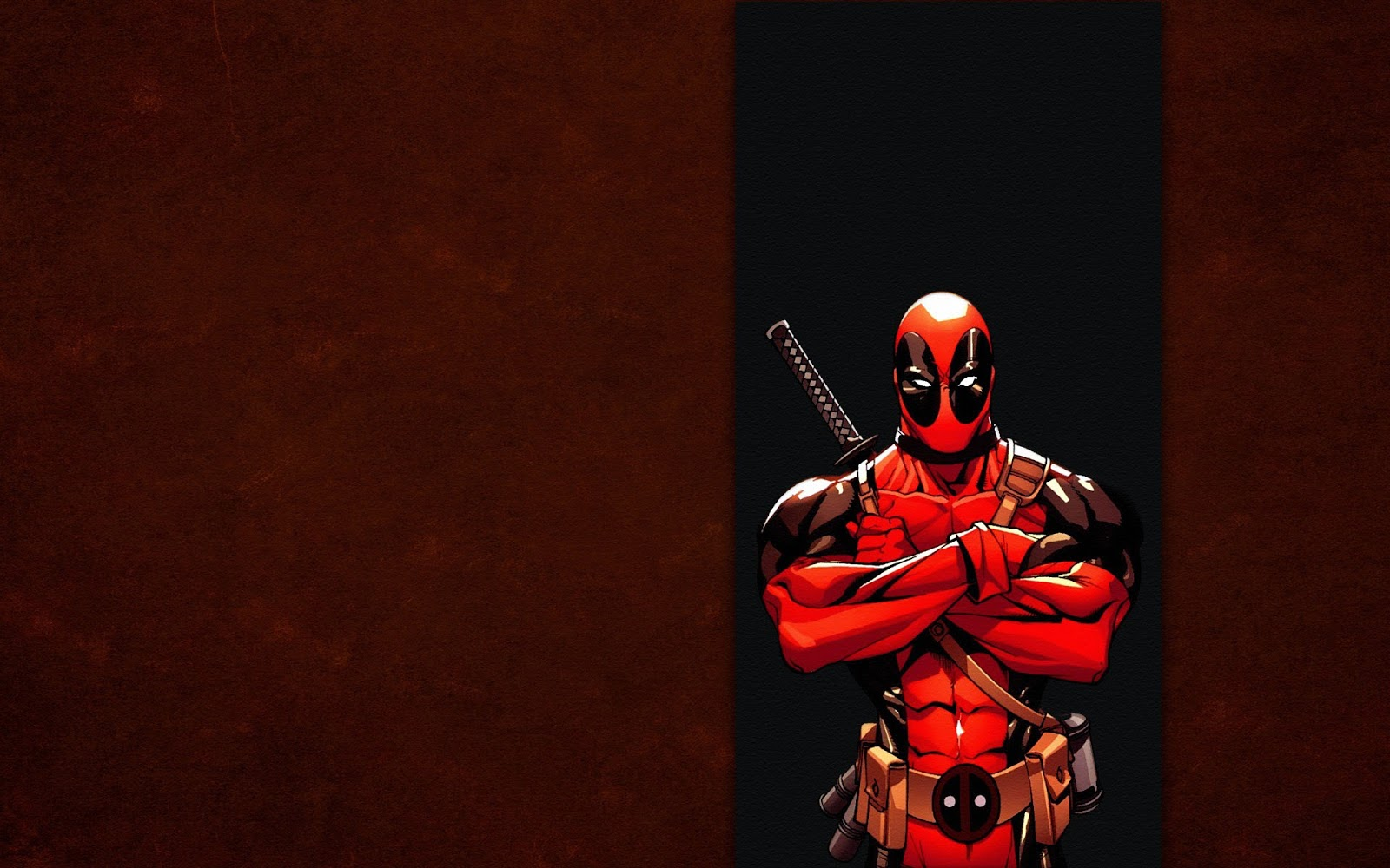Wallpaper Hd Deadpool 7 Kumpulan Wallpaper Hd Keren