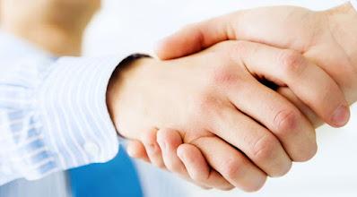Procedura di iscrizione Per diventare Co-Partner HDR