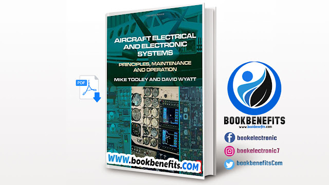 Aircraft Electrical and Electronic Systems Principles pdf