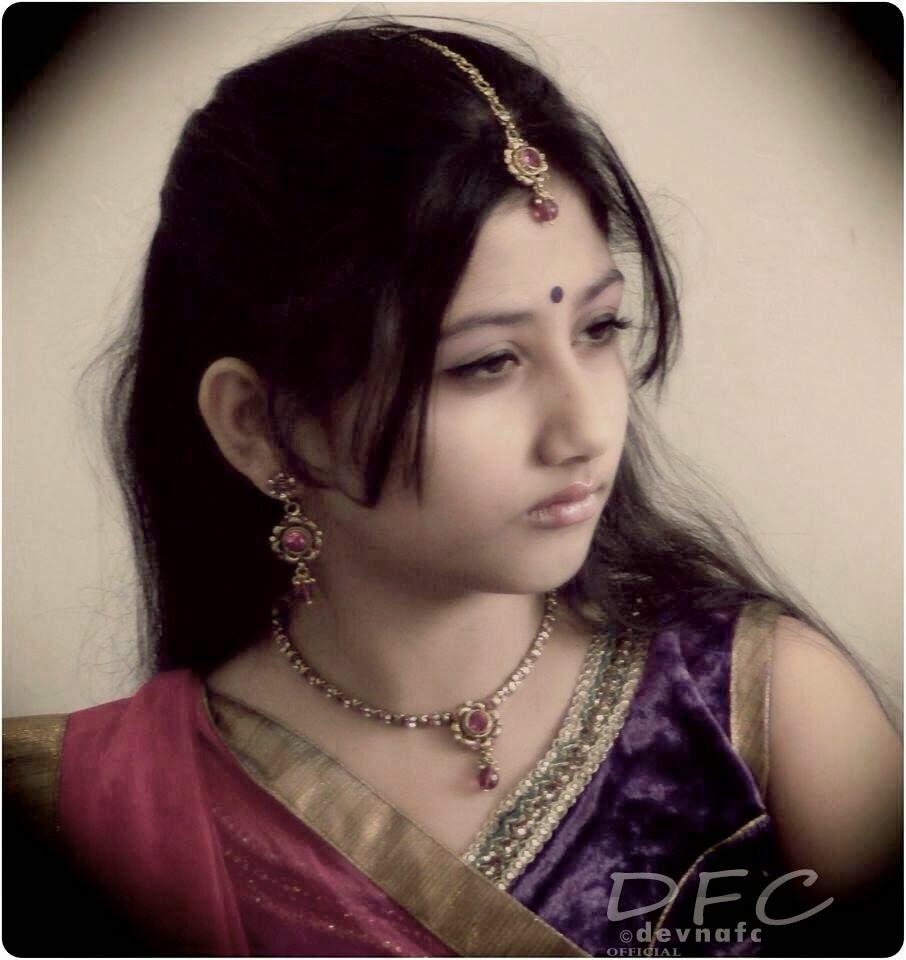 saathiya 1 june 2012 written update