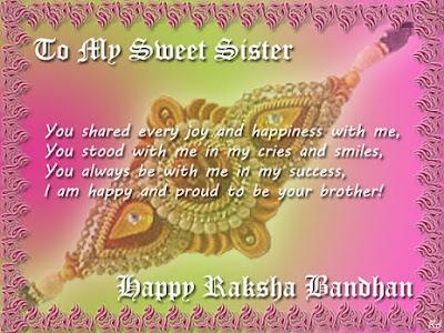 happy-raksha-bandhan-gif-images