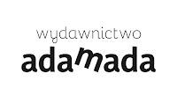 Znalezione obrazy dla zapytania adamada logo