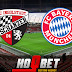 Prediksi Ingolstadt vs Bayern Munchen 7 Mei 2016