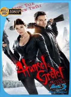 Hansel y gretel cazadores de brujas (2013) HD [1080p] Latino [GoogleDrive] DizonHD