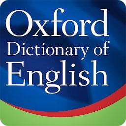تحميل قاموس oxford انجليزي الناطق مجانا للكمبيوتر للاندرويد