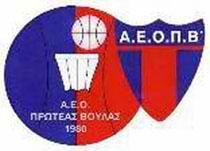 Ανετη πρόκριση για τον Πρωτέα Βούλας επί του ΟΦΗ με 84-65 για το Κύπελλο Ελλάδας Ανδρών-Το πανόραμα της διοργάνωσης