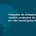 Unipampa divulga pesquisa com projeções da COVID-19 nos municípios que atua