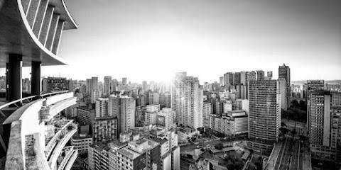 O que são Fundos de Investimento Imobiliário?