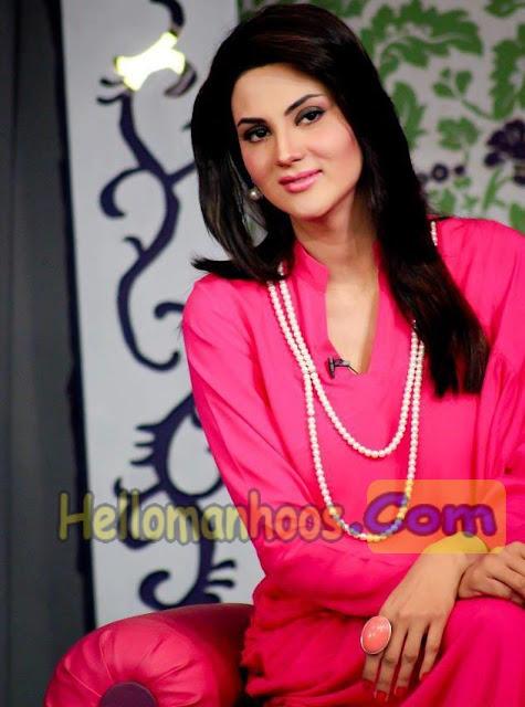 Fiza Ali Wiki, Age, Husband, Family, Boyfriend, Salary, Wedding, Kids, Scandals, Biography