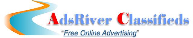 http://www.adsriver.com/