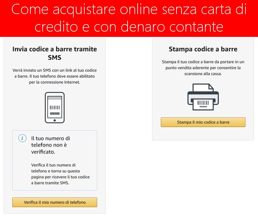 COME-ACQUISTARE-ONLINE-SENZA-CARTA-DI-CREDITO