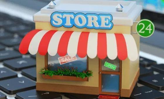 Cara Berjualan Di Shopee untuk Pemula
