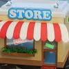 5 Tips Memulai Berjualan Di Shopee Bagi Pemula Supaya Mendapatkan Keuntungan Banyak